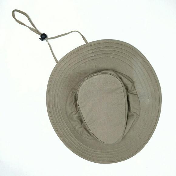Walking Fishing Sun Hat Ole  America One Size. M 5a65858785e6054ce4b90576 e6de0b35b61